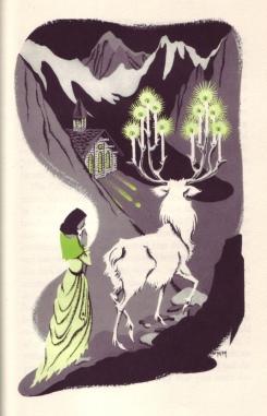 10-Joan-Kiddell-Monroe--Swiss-Alpine-Folk-Tales-1